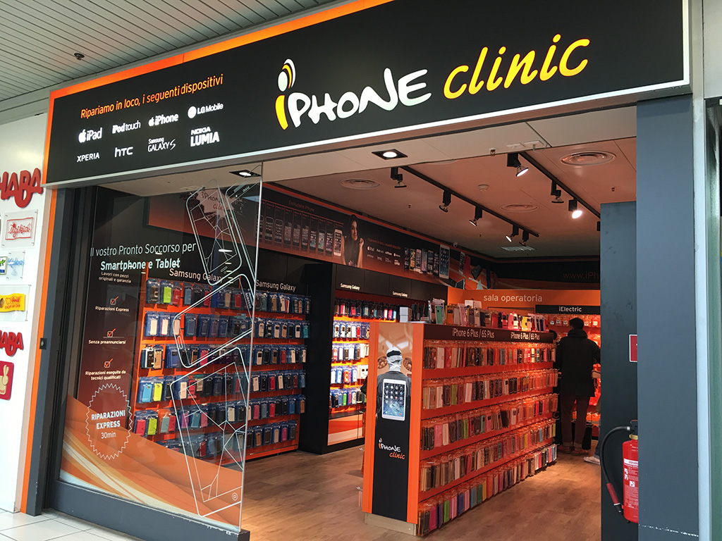 iphone-clinic-chiasso-5